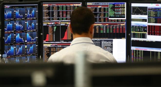 Liquiditybook Signs First Multi Billion Dollar Hedge Fund