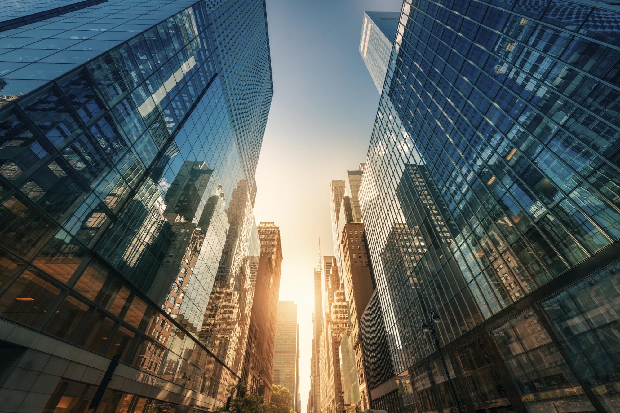 Multi Billion Dollar Hedge Fund Implements Liquiditybook Allocation Tool