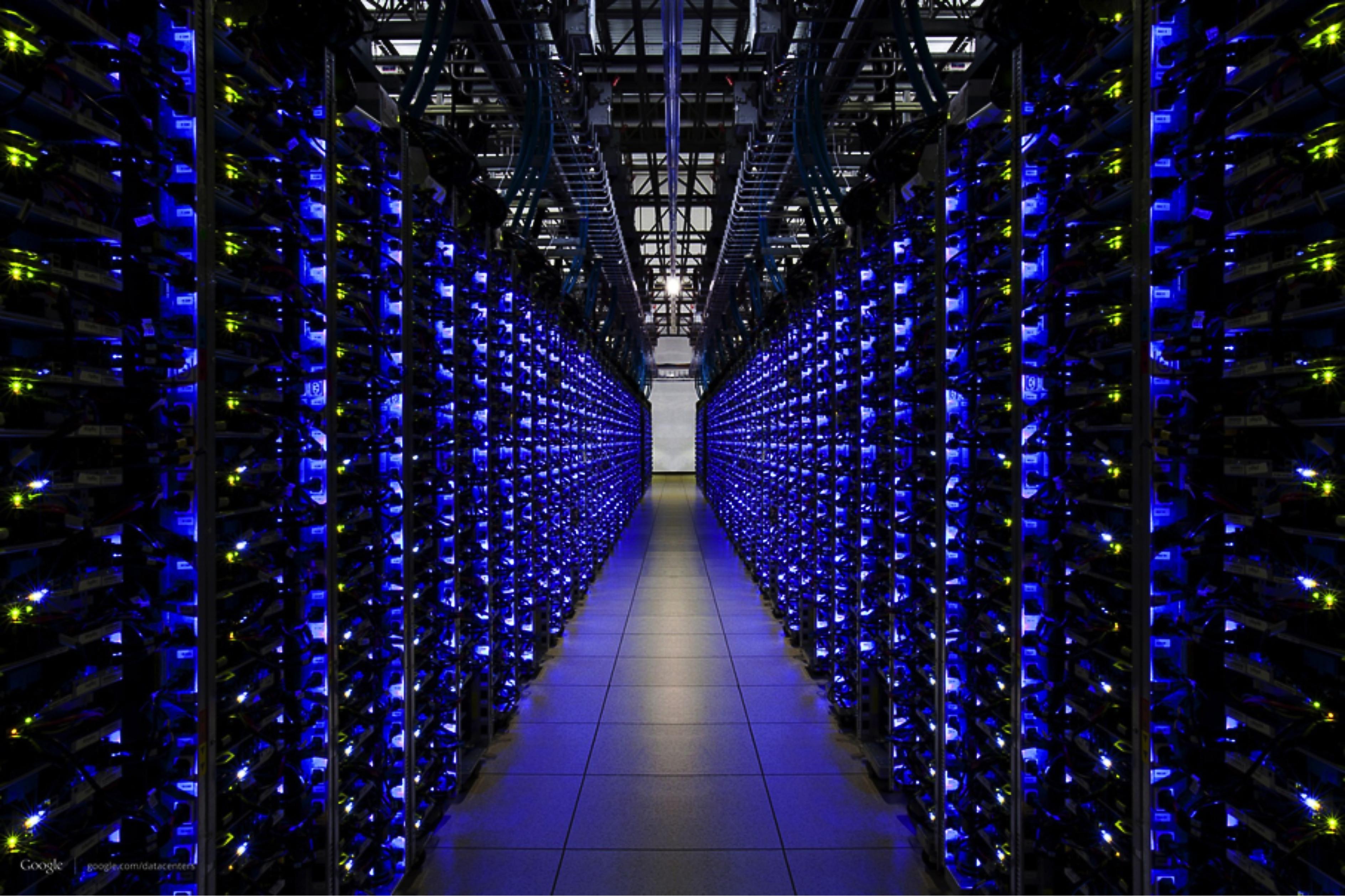 https://www.liquiditybook.com/wp-content/uploads/2017/07/computerServer.jpg